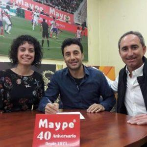 maype puzol